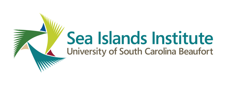 Sea Islands Institute