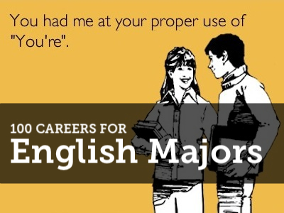 100_Careers_for_English_Majors.jpg